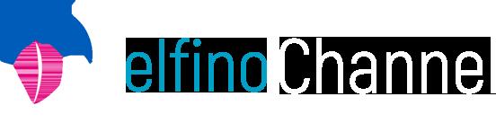 DELFINO Channel