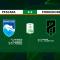 HIGHLIGHTS Pescara – Pordenone 4-2 SerieBKT