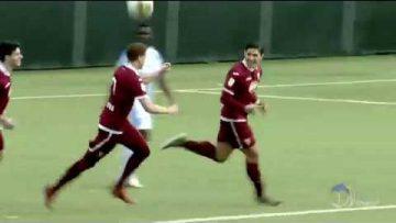 HIGHLIGHTS #PescaraTorino 0-3 #Primavera1 @Lega_A
